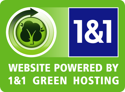 Detroit Limousine uses green hosting